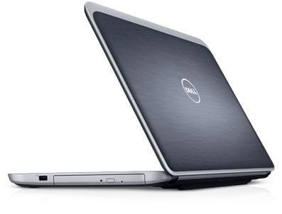 Notebook Dell Inspiron 14r-5421 I5 10gb
