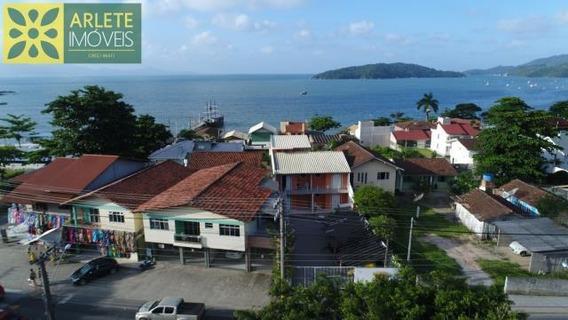 Apartamento No Bairro Centro Em Porto Belo Sc - 129