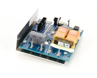 Vitamix 15730 Universal Controller Board