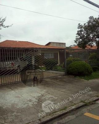 Casa Terrea - 4006 - 33823176