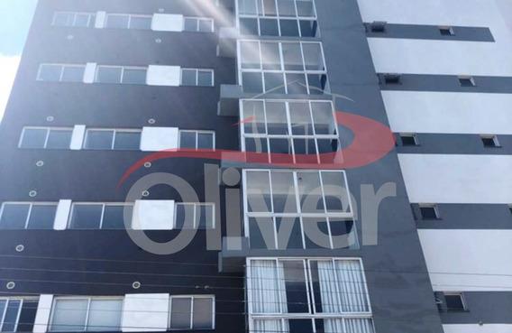 La Prima Rocca, Apartamento 2 Dormitorios, 2 Vagas De Garagem, Centro, Chapecó, Santa Catarina - Ap00879 - 33581417