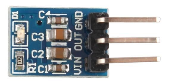 Para Arduino Raspberry Pi Arm Avr Diy