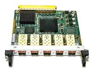 Cisco Asr 9006 no Mercado Livre Brasil