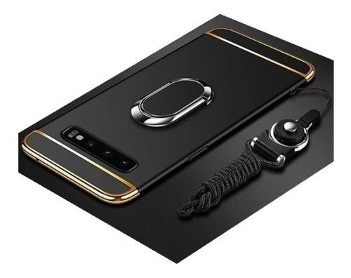 Samsung Galaxy S10 Plus 1funda Carcasa Premium Case