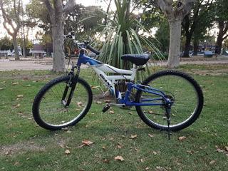 Bicicleta Giant Yd 490 Rod 24