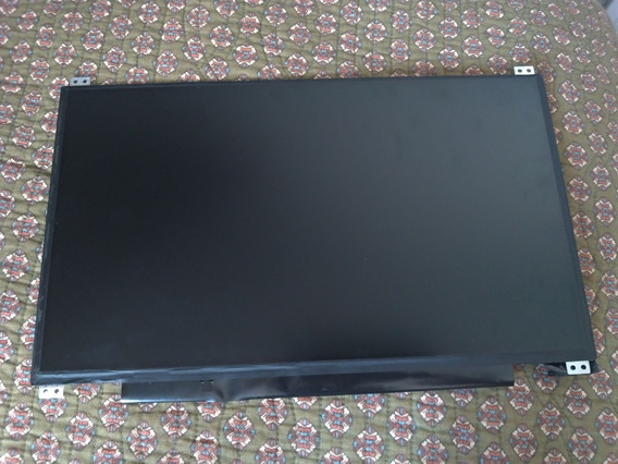 Touch Screen Hb133wx1-402