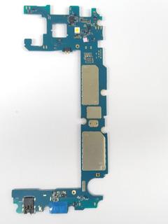 Placa Mãe Samsung J4 Core J410g Nova Original