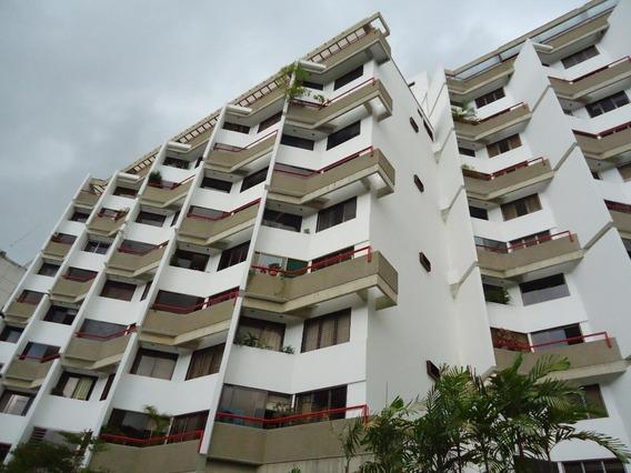 Apartamento En Venta Jj Br 24 Mls #19-6798-- 0414-3111247