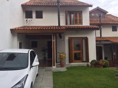Casa Condomínio Em Cavalhada Com 3 Dormitórios - Lu265301