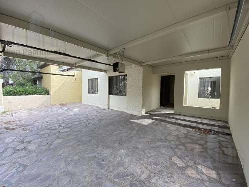 Casa Renta - Valle Grande