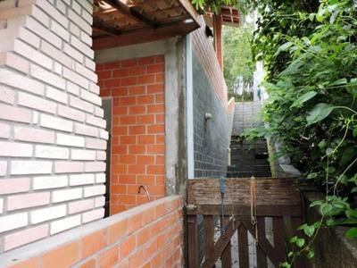 Casa Em Condomínio Com 4 Dorms - Embu Das Artes - Silva62822
