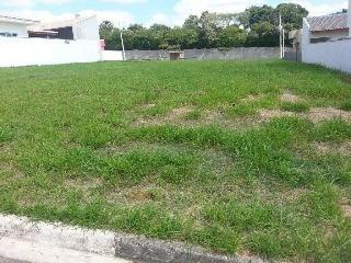 Terreno Residencial À Venda, Cajuru Do Sul, Sorocaba - Te0576. - Te0576