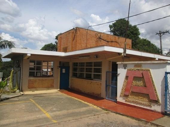 Galpão/depósito/armazém Para Alugar, 1.150,00 M² - 71lc
