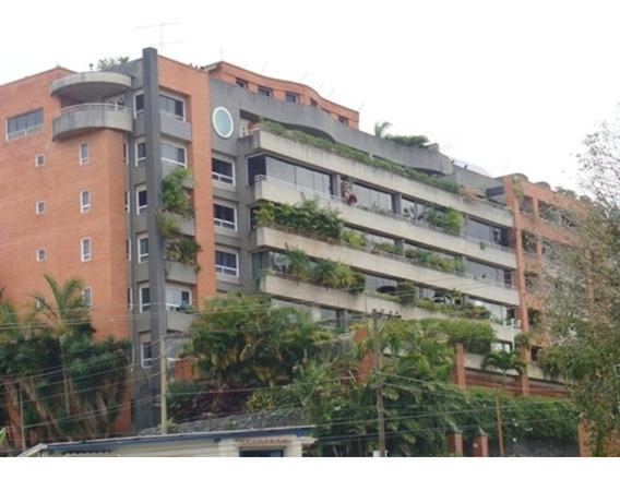 Apartamento Venta Lomas De La Lagunita 0212-9619360