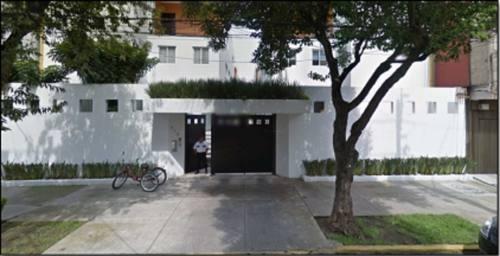 Casa En Condominio Para Venta, Providencia Del Valle Centro