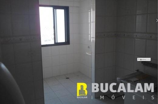 Apartamento Para Venda - Jardim Henriqueta - 2451a
