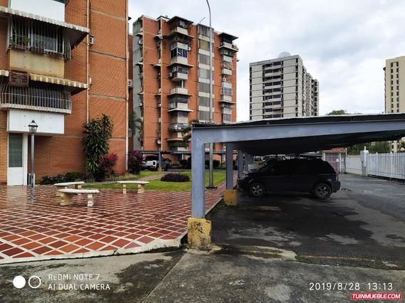 Apartamentos En Venta San Jacinto 04128845435