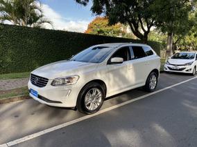 Volvo Xc60 2.0 T5 Dynamic 240cv 2015