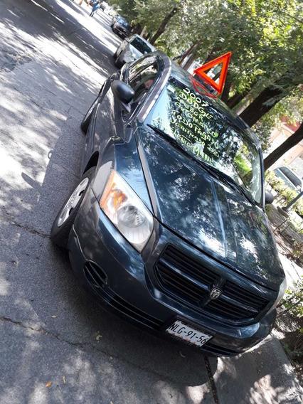 Dodge Caliber Glx