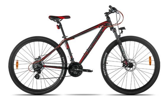 Bicicleta Aurora 770 Asxd R29 24v