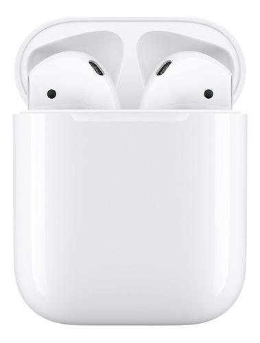 Fone De Ouvido Airpod Apple