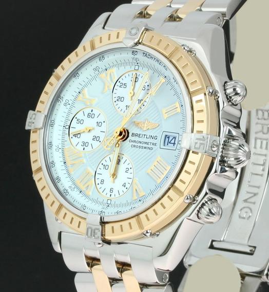 Reloj Breitling Crosswind
