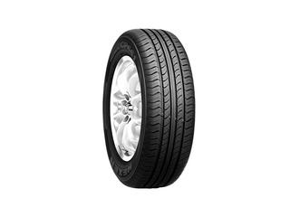Neumático 185/60 R14 Nexen Cp661 82t + Envío Gratis