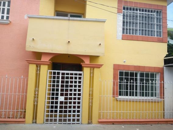 Bonita Casa De 3recamaras En Zona Poniente Sur De Tuxtla Gtz