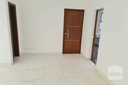 Imagem 1 de 15 de Apartamento À Venda No Nova Suissa - Código 272723 - 272723