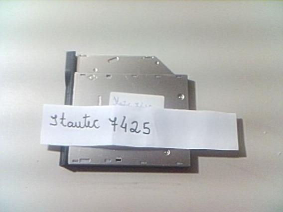 Driver Cd Rom Notebook Itautec 7425