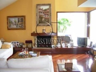 Casa - Ca00615 - 3273299