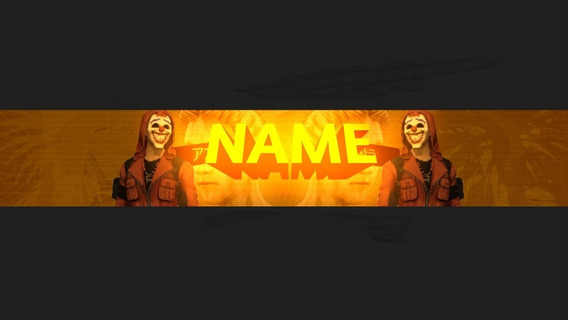 3 Banners 3d De Todos Os Jogos Que Você Que Quiser Youtube