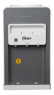 Dispensador De Agua Oster - De Mesa