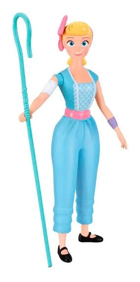 38356 Boneca Betty Toy Story 4 / 37cm Disney / Toyng