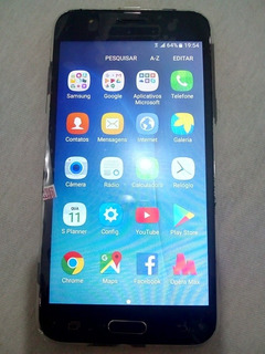 Samsung Galaxy J500