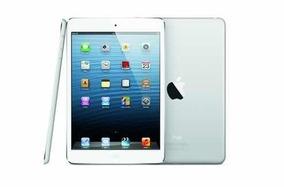 Apple iPad 2 A1395 Mc963bz/a 16gb Wifi Original Vitrine