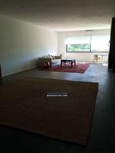 Venta Casa En Viñedos De La Tahona 3 Dormitorios
