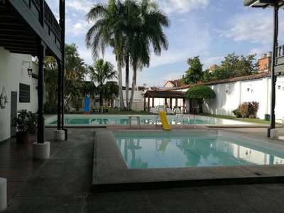 Club En Venta, Cartago, Valle. Ref. 90116-0
