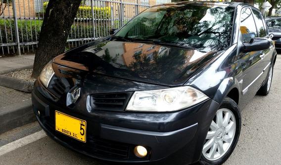Renault Megane 2 Hb Full Equipo Oportunidad