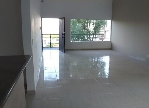 Qro Vendo Casa Nueva Real Juriquilla En Un Nivel Excelente