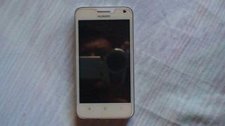 Telefono Androide Huawei Y360-u23 Para Respuesto