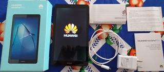 Tablet Huawei Media Pad T3 7