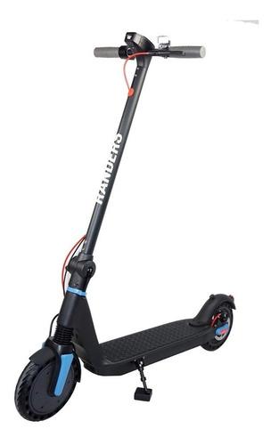 Scooter Monopatín Eléctrico Sct-103 Randers