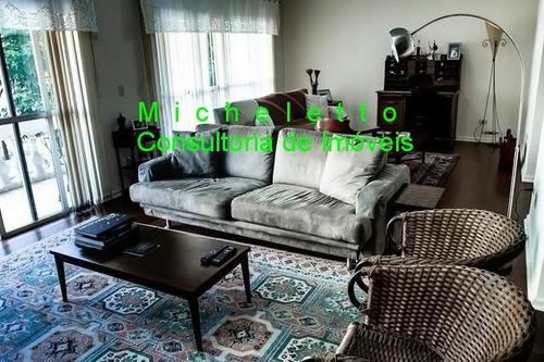 Apartamento - Ap00228 - 68064875