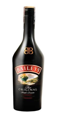 Crema De Whisky Baileys 700ml - mL a $86