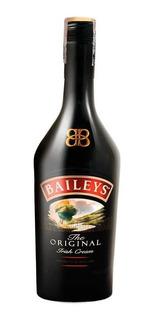 Crema De Whisky Baileys 700ml - mL a $74