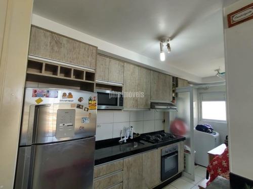Imagem 1 de 15 de Excelente Oportunidade Em Rio Pequeno. Aproveite! - Mi131224