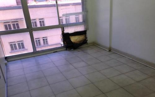 Imagem 1 de 8 de Sala Comercial Próximo A Felipe Schmidt No Centro Da Cidade - Sa0790