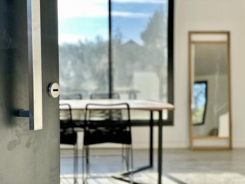 Imagen 1 de 30 de Casa | En Venta | Lote Interno | 3 Dormitorios| Barrio San Francisco |  Villa Nueva |  Tigre