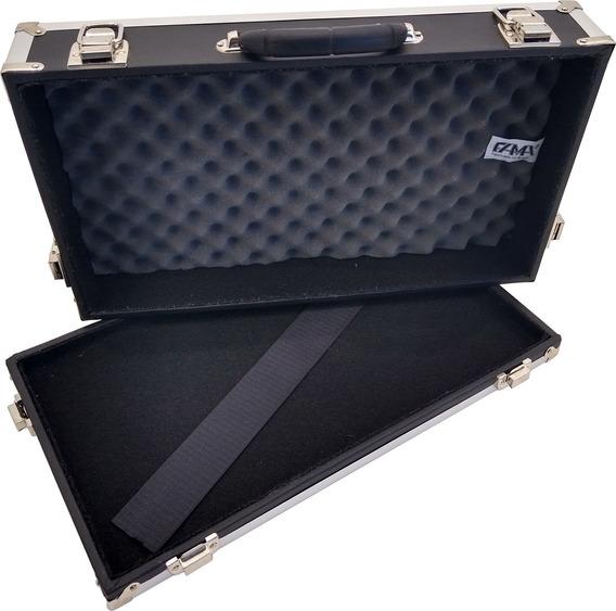 Case Para Pedaleira Zoom G5n